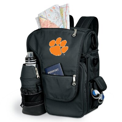Picnic Time NCAA Turismo Picnic Backpack