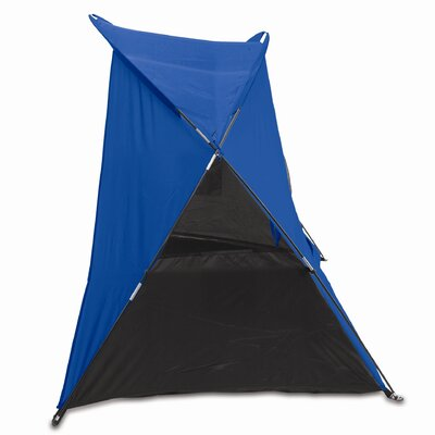 Picnic Time Cove Portable Sun / Wind Shelter