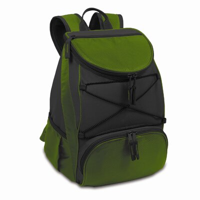 PTX Backpack Cooler