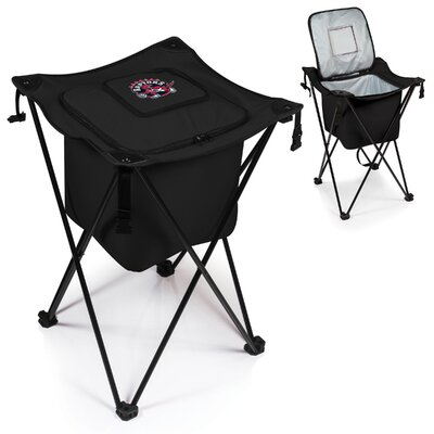 Picnic Time NBA Sidekick Picnic Cooler