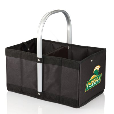 Picnic Time NCAA Urban Basket