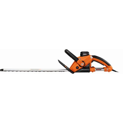 "Worx 22"" Electric Hedge Trimmer"