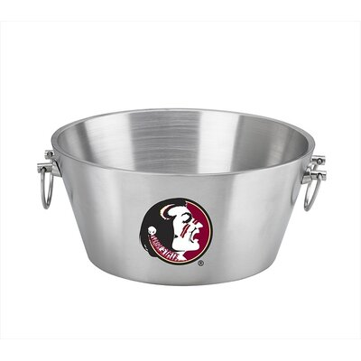 Kraftware Collegiate Florida State Party Tub