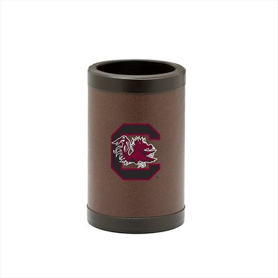 Kraftware NCAA Football Theme Wine Chiller