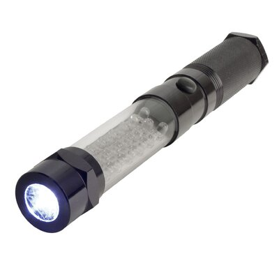 Brite-Nite™ Micro Worklight