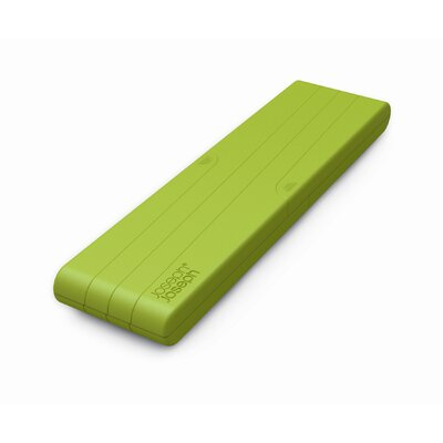 Joseph Joseph Stretch Silicone Pot Stand in Green