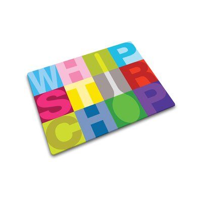 Joseph Joseph Whip Stir Chop Worktop Saver