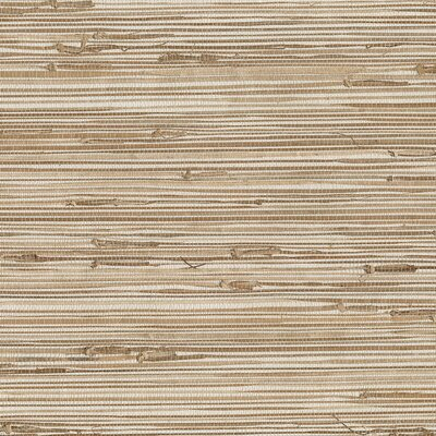 Peel and stick grasscloth wallpaper 2017 grasscloth for Self stick grasscloth wallpaper