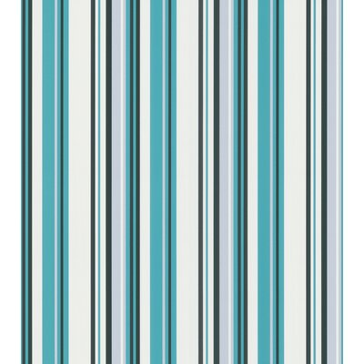 Brewster Home Fashions Kidding Around Wallpops Stripe Wallpaper