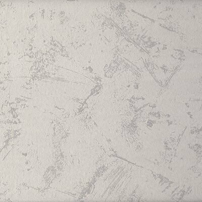 Paint Plus III Stucco Wallpaper