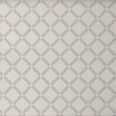Brewster Home Fashions Paint Plus III Harlequin Wallpaper