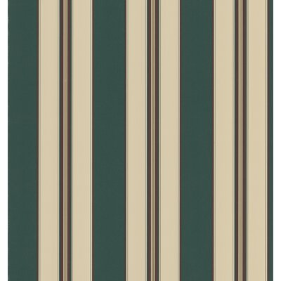 Brewster Home Fashions Stripe Stripes Wallpaper