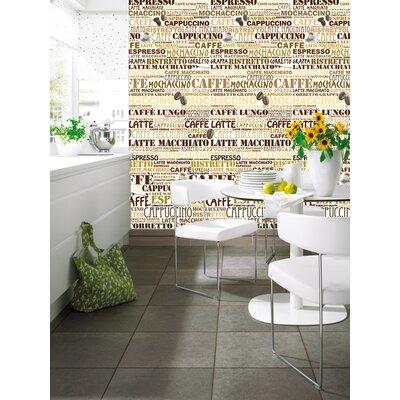 brewster home fashions komar stone wall mural reviews