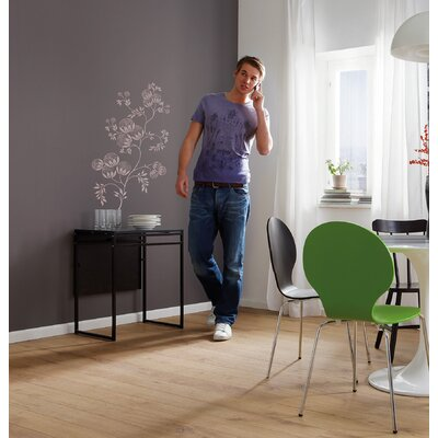 Brewster Home Fashions Euro Bellissima Wall Decals
