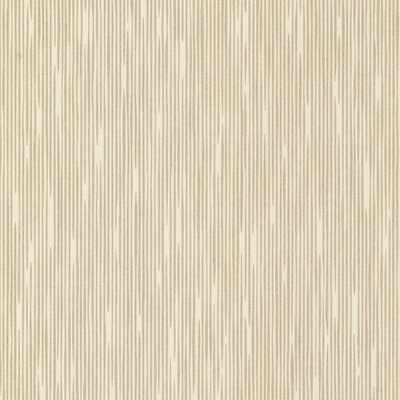 Brewster Home Fashions Geo Pilar Bark Texture Wallpaper