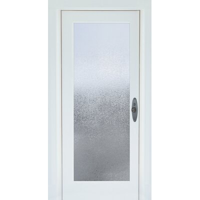 Brewster Home Fashions Premium Glacier Door Window Film