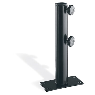 Oxford Garden Table Clamp for Umbrella