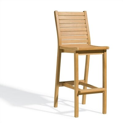 Oxford Garden Dartmoor Bar Chair