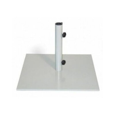 40 lb. Free Standing Umbrella Base