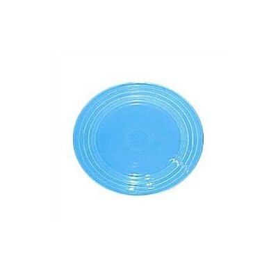 "Fiesta Cookware® 10.5"" Dinner Plate"