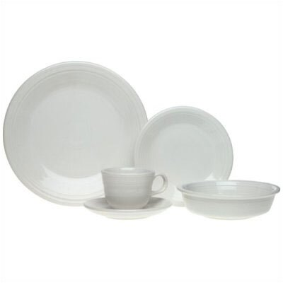 Fiesta ® Dinnerware Collection