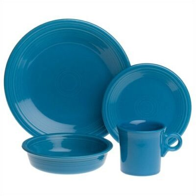 Fiesta ® Mix 'n' Match  Dinnerware Collection