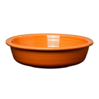 Fiesta Cookware® 19 oz. Soup/Cereal Bowl