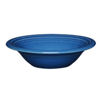 Fiesta Cookware® Stacking 11 oz. Cereal Bowl