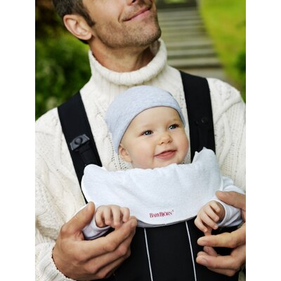 BabyBjorn Bib for Baby Carrier
