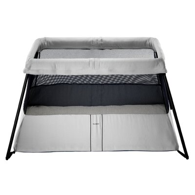 BabyBjorn Travel Crib Light 2