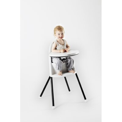 BabyBjorn Ergonomic High Chair