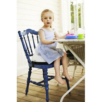 BabyBjorn Booster Chair