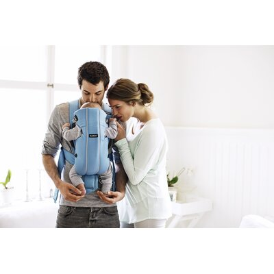 BabyBjorn Original Spirit Baby Carrier