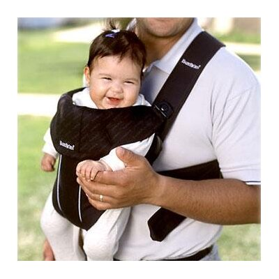 Original Cotton Baby Carrier