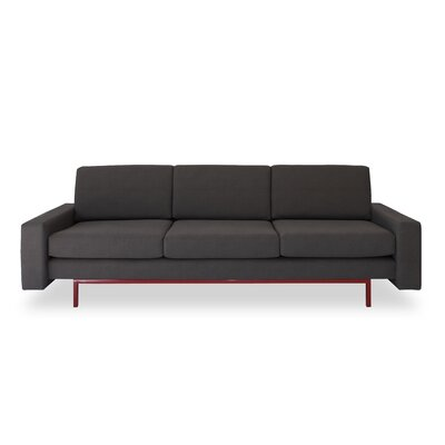 Elemental Living Landeeca Sofa 96