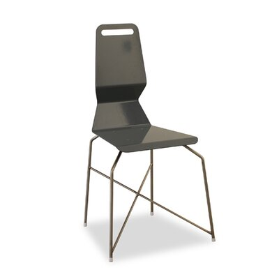 Ruus Dining Chair