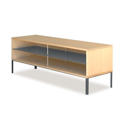 "Elemental Living Veridis 60"" TV Stand"