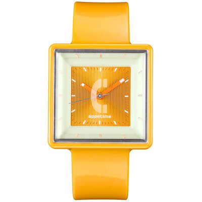 Appetime Square Watch