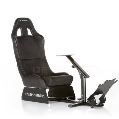 Playseats Evolution M Gaming Chair
