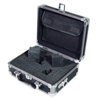 Vanguard USA VGP-3200 Digital Camera Hard Case