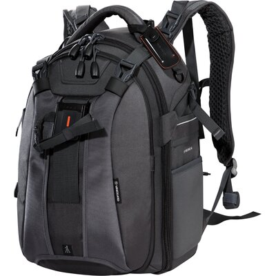 Skyborne 49 Photographic Backpack (Grey)