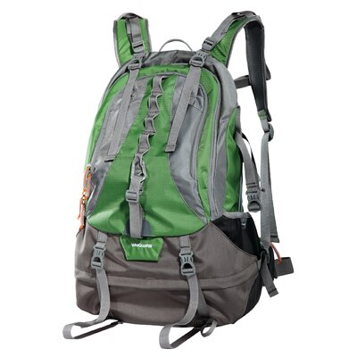"Vanguard USA Kinray  53GR 11.75"" Camera Backpack"