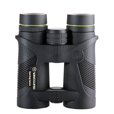 Vanguard USA  Spirit XF 8420 8 x 42mm Binoculars