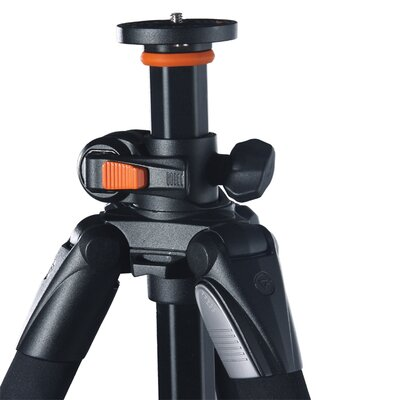 Vanguard USA Alta Pro 253CT Carbon Tripod
