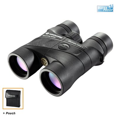 Vanguard USA  Orros 1042 10 x 42mm Binoculars