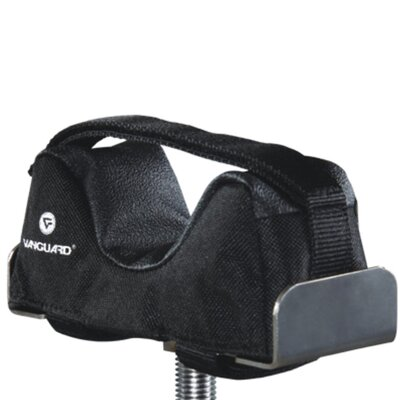 Vanguard USA Steady Aim Bench Rest