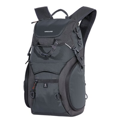 Adaptor 45 Camera Backpack