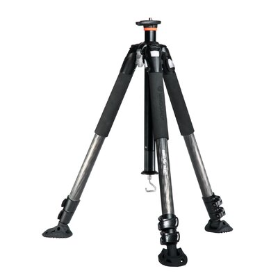 Vanguard USA Abeo Plus 323CT Tripod