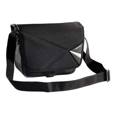 Pampas II 22 Camera Shoulder Bag
