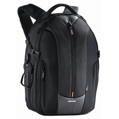 Vanguard USA UP-Rise II 48 Camera Backpack